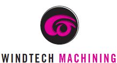 windtech_machining