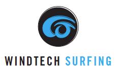 windtech_surfing