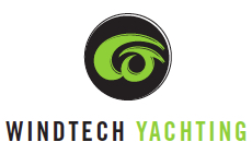 windtech_yachting