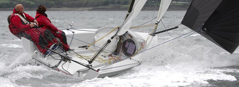yachting-960x349-pix