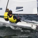 L'ALBATROS - JEAN-MARIE FINOT