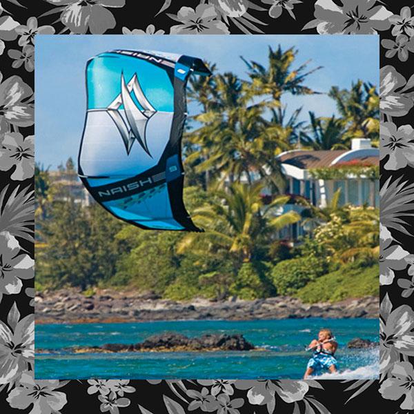 kite-menu-web
