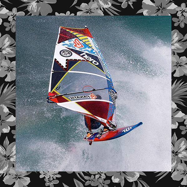 windsurf-menu-web