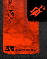 Naish_2015CatalogCovers