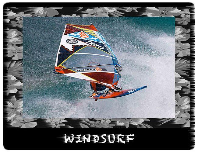menu-wind3