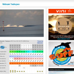 webcam-Teahupoo1