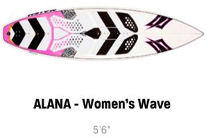 alana-wave2