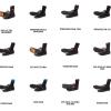 prolimit-boots1