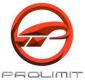 prolimit4