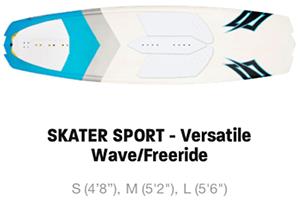 skater-sport2