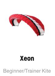 xeon1