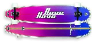 longboard-e1434036805732