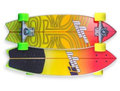 shortboard_Yellow-e1434039111780