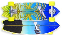 shortboard_blue-e1434037986122