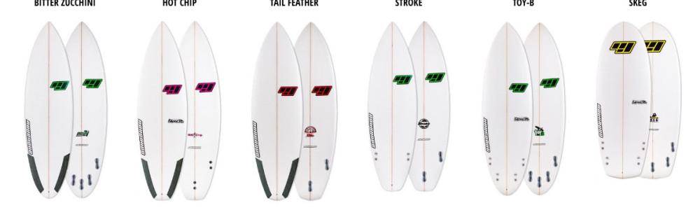 99 surf1