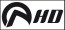 A-H-D Logo 2015 black