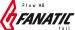 fanaH9logo