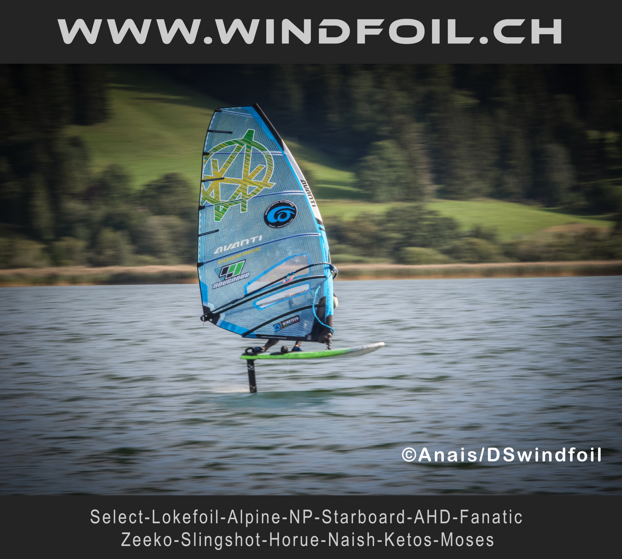 windfoil.ch