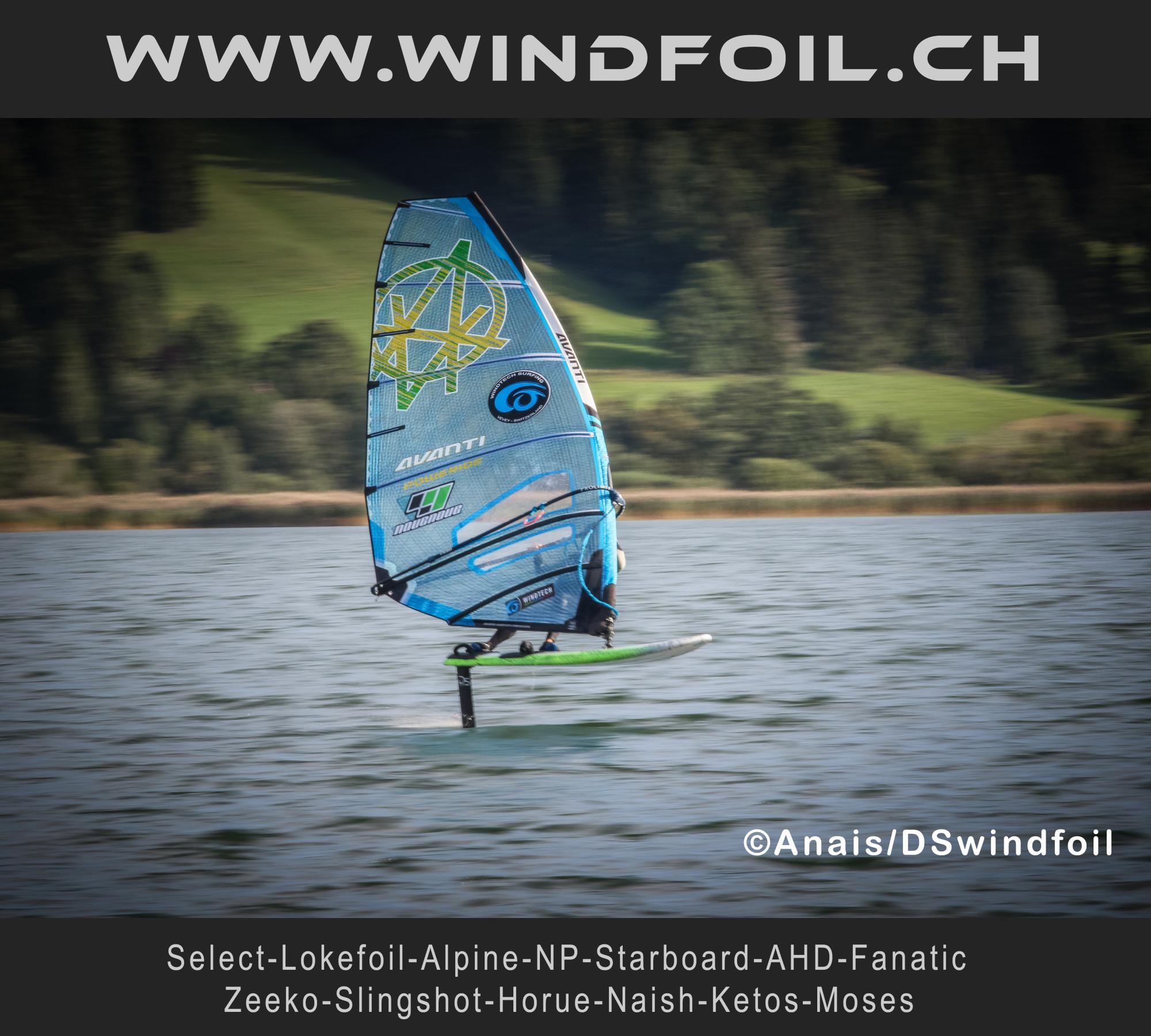 windfoil.ch