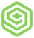 Logo-99