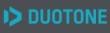 duotone1