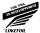 Loke race logo