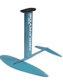 glide surf 65 mast : 70 fuse