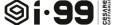 i_99_logo