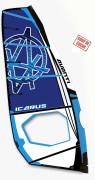 icarus c2