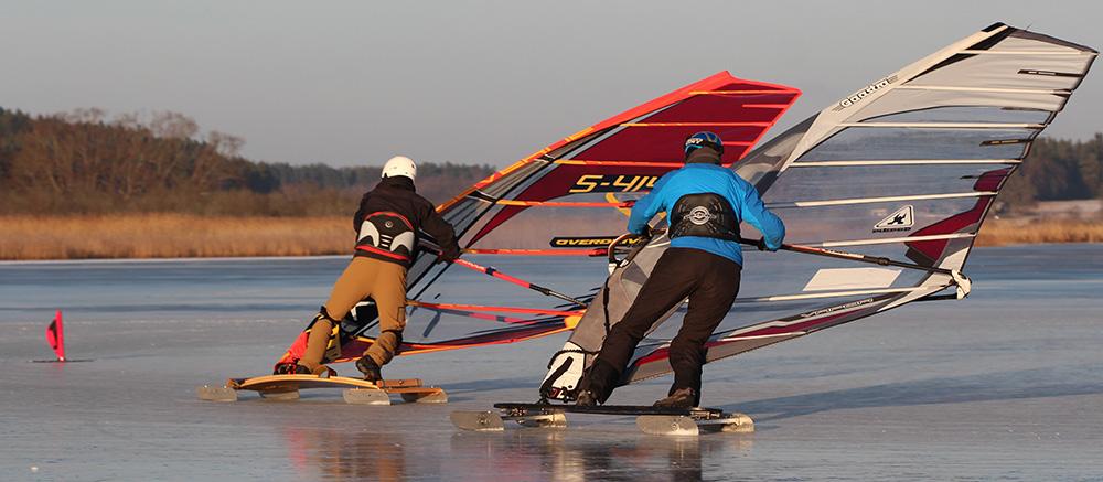 iceboard_stefan_anders