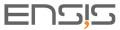 Ensis logo