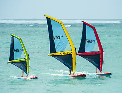 irig-WindSUP-Rig-480px